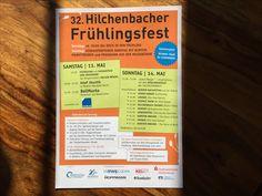 Wer besucht den Stand von Frau L. in #Hilchenbach? #markt #mode #kinder #fest