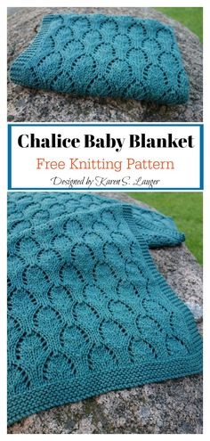 88b882a9d 917 Best Knitting patterns images in 2019