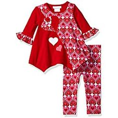 76 Best Valentine S Day Outfits For Baby Images On Pinterest Ootd