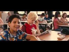 La Vraie Vie Des Profs- Film Complet En Francais - YouTube
