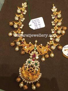 94549bf915c0c4b0119a5fd15f4e46ab--indian-jewellery-design-gold-jewellery.jpg (591×790)