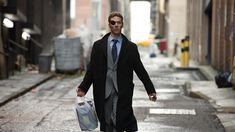 Patrick Melrose: Glasgow locations to look out for in new Benedict Cumberbatch series Natalie Dormer, Eddie Redmayne, Benedict Cumberbatch, Seth Macfarlane, Movie To Watch List, Good Movies To Watch, Charlize Theron, Glasgow, Star Trek