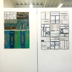 Maori Art, Gallery Wall, My Arts, Artists, Eye, Frame, Artwork, Design, Home Decor