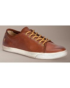 These Frye Chambers Leather Sneakers have been newly reduced to 40% off  Frye Shoes and Boots for Men - TOP DEALS ON THE WEB