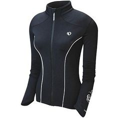 11 Best Womens Cycling Jerseys images  ae9c1808a