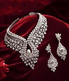 Image detail for -diamonds jewelry 2012,new collection of gold jewelry,bridal jewelry ...