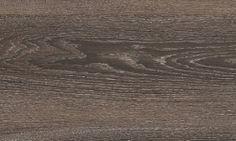 Parchet laminat Egger clasa 32 - 11 mm  Stejar Amiens maro inchis H2731N Hardwood Floors, Flooring, Crafts, Vintage, Design, Home Decor, Wood Floor Tiles, Wood Flooring, Manualidades