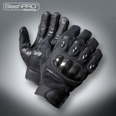 SlashPRO® Slash Resistant Gloves offer truly outstanding tested and certified cut protection to those operating in higher risk environments. Velcro Straps, Cowhide Leather, Gloves, Beards, Group, Clothing, Outfits, Clothes, Outfit Posts