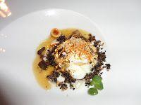 A horta da galinha dos ovos de ouro - Belcanto