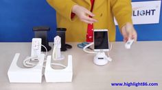 How to protect mobile phones, tablets, cameras