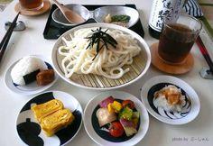 【楽天市場】豆皿 富士:ジオクラフト