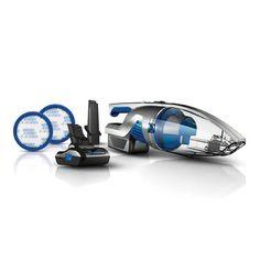 Hoover Air Cordless Handheld Vacuum