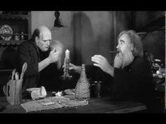 102 Best Young Frakenstein Images Young Frankenstein Movie Tv