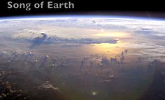 Probably the coolest post I e seen in a while.NASA Actually Recorded Sound In Space, And It's Absolutely Chilling Best Spiritual Movies, Dual Screen Wallpaper, Space Sounds, To Infinity And Beyond, World Peace, Space Travel, Science And Nature, Wallpaper Backgrounds, Planets Wallpaper