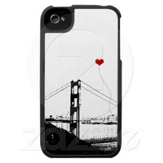 Lovin' the new iPhone case by Noteify