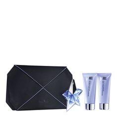 """Hat Star-Potential: """"Angel""""-Geschenkset von Thierry Mugler"""