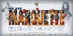 See all the latest and greatest college athletics posters and graphic design work! Volleyball Posters, Basketball Posters, Basketball Pictures, Team Pictures, Basketball Coach, College Basketball, Sports Posters, Basketball Quotes, Basketball Design