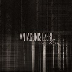 Antagonist Zero - No Tears MCD (14.08.2015) review @ Murska-arviot