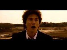 ネガティブハッピー・チェーンソーエッヂ (2008) / Negative Happy Chainsaw Edge - Trailer - YouTube