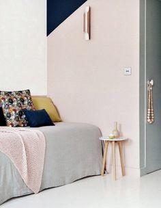 Badezimmer, Kinderzimmer, Schlafzimmer, Wohnzimmer, Diy Wohnung, Neue  Wohnung, Pastellfarben, Arbeitszimmer, Wandfarbe, Pastellfarbene Wände,  Rosa Wände, ...