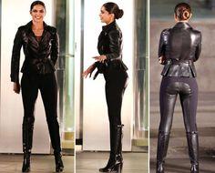 Check out her outfit!. Read more http://fashionpro.me/sneak-peek-deepika-sets-xxx