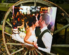 This Valentine's Day, order a special Metal Photo Print - Aluminum Printed Photographs (Waterproof) by NPL