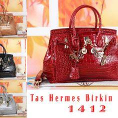 20 Best Tas Hermes Terbaru images  6e7c560571