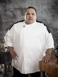 Hell's Kitchen Season 10: Exclusive Interview With Clemenza Caserta : RealityWanted.com: Reality TV, Game Show, Talk Show, News - All Things Unscripted Social Network Casting Community