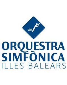 Season of the Symphonic Orchestra of the Balearic Islands