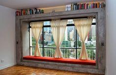 BELA VISTA, COMO A VISTA É BELA | REF: CB1347 | 164 m2 | 2 dormitórios, sendo 1 suíte | sem vaga | Info: contato@casasbacanas.com