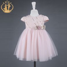 http://babyclothes.fashiongarments.biz/  2016 New Arrival Autumn Winter Girls Dress Embroidery Sequins Flowers Princess dress for Birthday Party Wedding 2Colors, http://babyclothes.fashiongarments.biz/products/2016-new-arrival-autumn-winter-girls-dress-embroidery-sequins-flowers-princess-dress-for-birthday-party-wedding-2colors/,   USD 44.79/pieceUSD 39.28/pieceUSD 47.19/pieceUSD 41.59/pieceUSD 47.99/pieceUSD 47.19/pieceUSD 30.07/pieceUSD 46.39/piece  1.upper body +thick satin+hand-beaded…