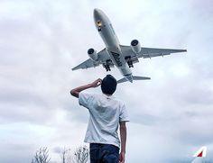 3 Best Travel Apps for your Next Trip !  #Travel  #Traveller  #Flights  #Trip