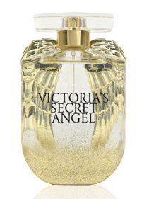 Victorias Secret Angel Gold Eau De Parfum Perfume For Women 3 4 Oz
