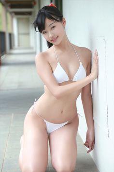 Karen Kobayashi