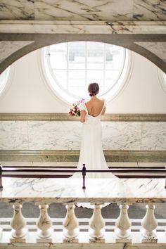 #wedding #weddings #nuptials #RosewoodLondon #bride #groom #unitedkingdom Plan Your Wedding, Wedding Tips, Rosewood London, Wedding Vendors, Weddings, Vendor Events, Belle Epoque, Bride Groom, Perfect Wedding