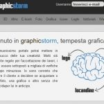9  mar  Intervista : Giovart presenta Graphicstorm