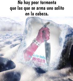 Déjate llevar y no pienses tanto. #AnteTodoMushaKarma #libro #JorgeParra #atmk #loveislove #sonrisa #gay #queleer #ilovekarma #follow #mejorandomivida #facebook #rosa #pink #sexo #instagram #ante #todo #karma #musho #musha #mucho #mucha #amor #twitter #annaplasmosis #novela #amor #happy #feliz #todoskarma2