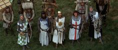 ™ Monty Python and the Holy Grail streaming vf complet ! Monty Python, Go To Movies, Good Movies To Watch, Streaming Vf, Streaming Movies, The First Wives Club, Eric Idle, Meet The Robinson, Terry Jones