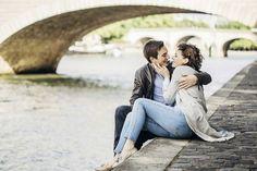 Nossa opinião é meio suspeita porque nós duas somos fotógrafas de casamento mas nós achamos que todo casal deveria fazer um Ensaio antes do casamento!  Essa semana no blog a história de uma fotógrafa alemã um casal suíço e um ensaio encantador em Paris! Corre lá pra ler: http://ift.tt/1XthrWs  Foto: Carito Photography  #luminousbride #casamentofineart #fotografiafineart #noivafineart #noivasdobrasil #inspiracaodecasamento #blogdecasamento #fotografiadecasamento #voucasar #miniwedding…
