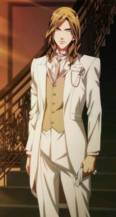 Uta no Prince-sama - Camus Camus Utapri, Las Winx, Good Anime Series, Cute Anime Boy, Anime Boys, Shall We Date, Uta No Prince Sama, Another Anime, Handsome Anime
