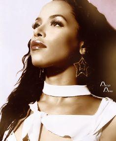 Aaliyah@Lennorria Warren