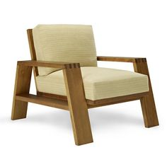 back room chair