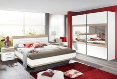 modern bedrooms for couples - Google Search | bedrooms | Pinterest ...