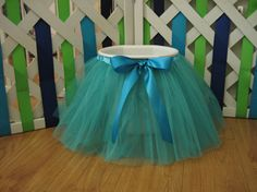 Hey, I found this really awesome Etsy listing at https://www.etsy.com/listing/129232703/the-original-waste-basket-tutu-cover-in