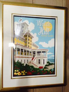 Limited Edition Serigraphs - only 100 produced Hunter Douglas, Coastal Homes, Window Coverings, Custom Framing, All The Colors, Service Design, Design Projects, Fine Art, Watch