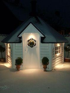 Grillkota Beleuchtung   Die 8 Besten Bilder Von Kota Grilling Bbq Hut Und Saunas