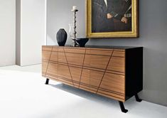 Modern Buffet Design Picture Dining Room Furniture By Dom Italia