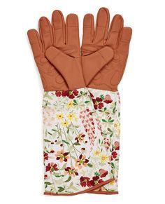 Wild Meadow Gardening Gloves