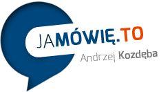 JaMowie.to - blog specjalisty od wizerunku