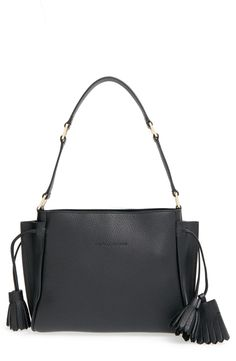 Longchamp 'Penelope' Shoulder Bag